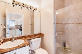 Photo 17: 1090 E 57TH Avenue in Vancouver: South Vancouver House for sale (Vancouver East)  : MLS®# R2386801