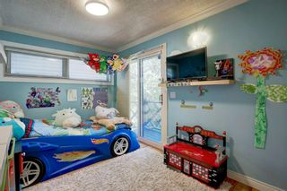 Photo 17: 21 Malibou Road SW in Calgary: Meadowlark Park Detached for sale : MLS®# A1121148