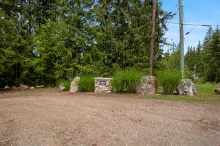 Photo 78: 6293 Armstrong Road: Eagle Bay House for sale (Shuswap Lake)  : MLS®# 10182839