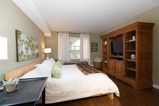 "Photo 19: 306 6385 121 Street in Surrey: Panorama Ridge Condo for sale in ""Boundary Park Pl."" : MLS®# R2554000"