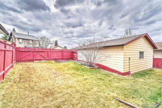 Photo 34: 103 Beddington Way NE in Calgary: Beddington Heights Detached for sale : MLS®# A1099388