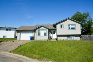 Photo 1: 10304 89 Street in Fort St. John: Fort St. John - City NE House for sale (Fort St. John (Zone 60))  : MLS®# R2282200