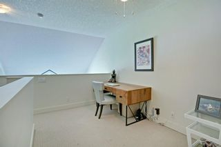 Photo 23: 305 3501 15 Street SW in Calgary: Altadore Apartment for sale : MLS®# A1063257