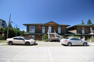 Photo 1: 1 5778 MARINE Way in Sechelt: Sechelt District Condo for sale (Sunshine Coast)  : MLS®# R2183666
