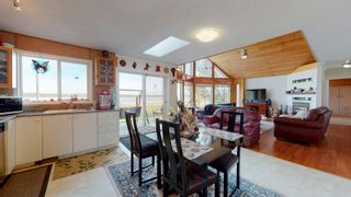 Photo 11: 5126 Shedden Drive: Rural Lac Ste. Anne County House for sale : MLS®# E4263575