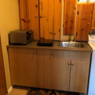 Photo 26: 7730 STANLEY Street in Burnaby: Upper Deer Lake House for sale (Burnaby South)  : MLS®# R2601642