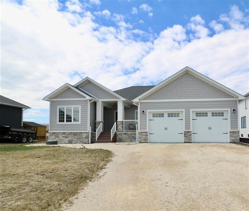 FEATURED LISTING: 173 Caron Road North St Francois Xavier