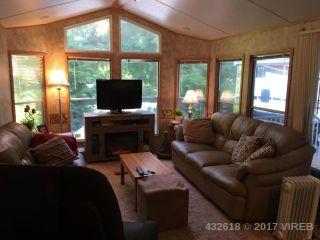 Photo 12: 45 BLUE JAY Trail in LAKE COWICHAN: Z3 Lake Cowichan House for sale (Zone 3 - Duncan)  : MLS®# 432618