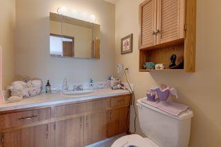 Photo 29: 15332 102 Avenue in Edmonton: Zone 21 House Half Duplex for sale : MLS®# E4231581