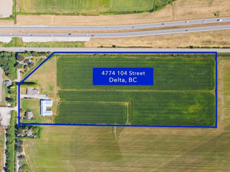FEATURED LISTING: 4774 104TH Street Delta