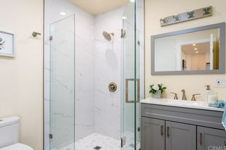 Photo 18: 24701 Argus Drive in Mission Viejo: Residential for sale (MC - Mission Viejo Central)  : MLS®# OC21193164
