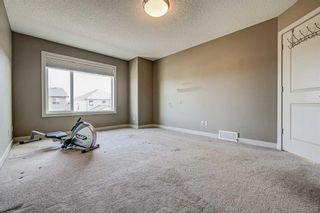 Photo 23: 26 BRIGHTONWOODS Bay SE in Calgary: New Brighton Detached for sale : MLS®# A1110362