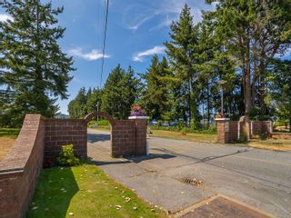 Photo 34: 47 6325 Metral Dr in : Na Pleasant Valley Manufactured Home for sale (Nanaimo)  : MLS®# 882196