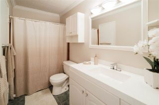 Photo 16: 5 3051 SPRINGFIELD DRIVE in Richmond: Steveston North Townhouse for sale : MLS®# R2173510