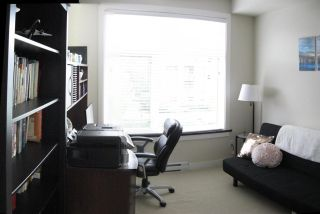 "Photo 15: 301 20078 FRASER Highway in Langley: Langley City Condo for sale in ""Varsity"" : MLS®# R2510892"