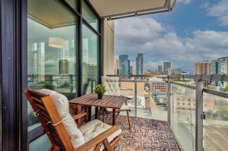 Photo 3: 1008 901 10 Avenue SW: Calgary Apartment for sale : MLS®# A1152910