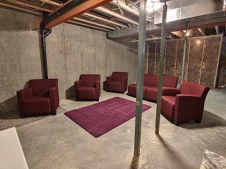 Photo 23: 10516 99 Street: Morinville House Half Duplex for sale : MLS®# E4225872