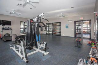 Photo 34: 308 120 Phelps Way in Saskatoon: Rosewood Residential for sale : MLS®# SK849338