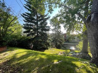 Photo 8: 4320 Centre A Street NE in Calgary: Highland Park Detached for sale : MLS®# A1124730
