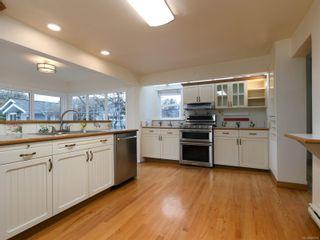 Photo 8: 1525 Davie St in : Vi Jubilee House for sale (Victoria)  : MLS®# 863034