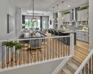 Photo 4:  in Edmonton: Zone 57 House for sale : MLS®# E4234891