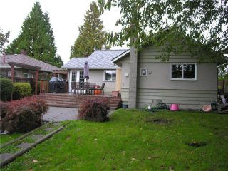 Photo 2: 355 E 15TH Street in North Vancouver: Central Lonsdale House for sale : MLS®# V1031212