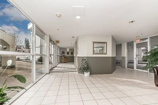 """Photo 21: 405 1219 JOHNSON Street in Coquitlam: Canyon Springs Condo for sale in """"MOUNTAINSIDE PLACE"""" : MLS®# R2579020"""