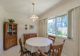 Photo 4: 1546 129 STREET in South Surrey White Rock: Crescent Bch Ocean Pk. Home for sale ()  : MLS®# R2196003