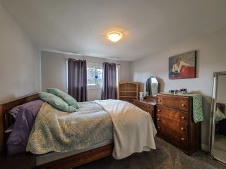 """Photo 14: 474 S LYON Street in Prince George: Quinson House for sale in """"QUINSON"""" (PG City West (Zone 71))  : MLS®# R2560311"""