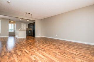 Photo 5: 3814 Allan Drive in Edmonton: Zone 56 Attached Home for sale : MLS®# E4255416