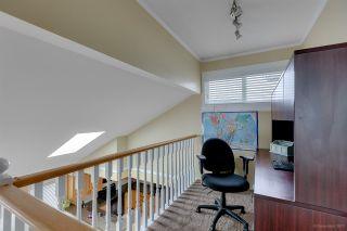 Photo 14: 20664 W RIVER Road in Maple Ridge: Southwest Maple Ridge House for sale : MLS®# R2209064