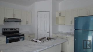 Photo 6: 1636 Logan Avenue in Winnipeg: Brooklands Residential for sale (5D)  : MLS®# 1825309