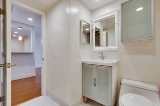Photo 17: HILLCREST Condo for sale : 2 bedrooms : 2825 3rd Ave #304 in San Diego