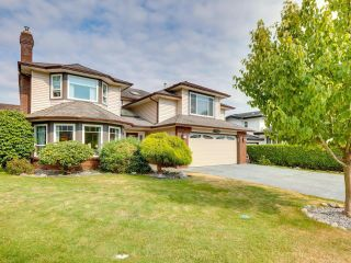 Photo 3: 4734 54 Street in Delta: Delta Manor House for sale (Ladner)  : MLS®# R2600512