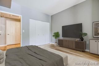 Photo 13: DOWNTOWN Condo for sale : 1 bedrooms : 1642 7th Ave #124 in San Diego