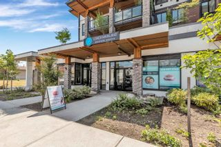 Photo 26: 317 12460 191 Street in Pitt Meadows: Mid Meadows Condo for sale : MLS®# R2604444