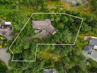Photo 4: 6620 David Pl in : Na Upper Lantzville House for sale (Nanaimo)  : MLS®# 882647