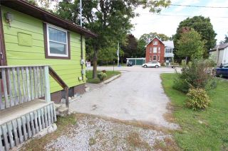 Photo 14: 2344 Highway 12 Road in Ramara: Brechin House (Bungalow) for sale : MLS®# X3615500