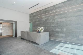 Photo 3: 1605 885 CAMBIE Street in Vancouver: Downtown VW Condo for sale (Vancouver West)  : MLS®# R2588364