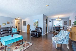 Photo 6: 5 SCARBORO Place: St. Albert House for sale : MLS®# E4234267