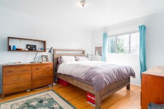 """Photo 12: 840 E 16TH Avenue in Vancouver: Fraser VE House for sale in """"Fraserhood/ Mount Pleasant"""" (Vancouver East)  : MLS®# R2592572"""