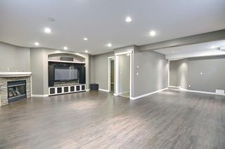 Photo 34: 106 LAKEVIEW Shores: Chestermere Detached for sale : MLS®# A1125405