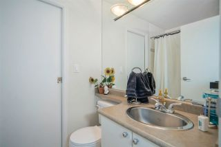 """Photo 26: 1803 928 RICHARDS Street in Vancouver: Yaletown Condo for sale in """"The Savoy"""" (Vancouver West)  : MLS®# R2591014"""