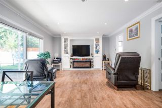 """Photo 11: 15667 101 Avenue in Surrey: Guildford House for sale in """"Somerset"""" (North Surrey)  : MLS®# R2481951"""