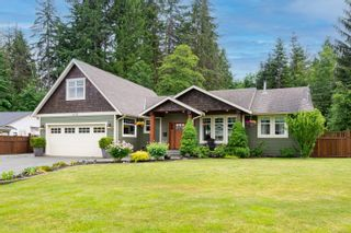 Photo 13: 2735 Tatton Rd in Courtenay: CV Courtenay North House for sale (Comox Valley)  : MLS®# 878153