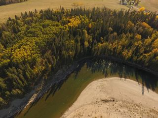 Photo 48: ON Township Road 355A: Rural Red Deer County Land for sale : MLS®# A1039276
