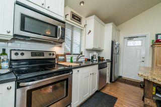 "Photo 35: 45245 CHEHALIS Drive in Chilliwack: Vedder S Watson-Promontory House for sale in ""Garrison Crossing"" (Sardis)  : MLS®# R2543731"
