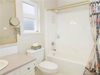 Photo 15: 7972 Polo Park Crescent in SAANICHTON: CS Saanichton Residential for sale (Central Saanich)  : MLS®# 312131