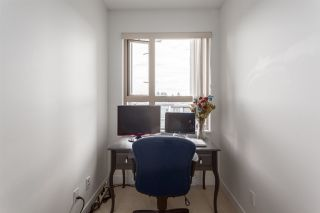 """Photo 12: 413 4550 FRASER Street in Vancouver: Fraser VE Condo for sale in """"CENTURY"""" (Vancouver East)  : MLS®# R2186913"""