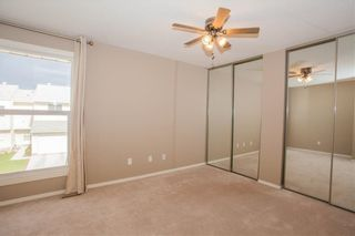 Photo 11: 189 CALLINGWOOD Place in Edmonton: Zone 20 Townhouse for sale : MLS®# E4246325
